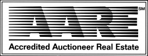 Real Estate Auction Services