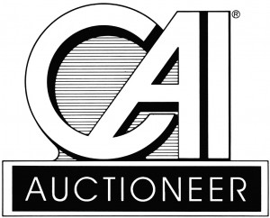 Ask an Auctioneer / Frequently Asked Questions