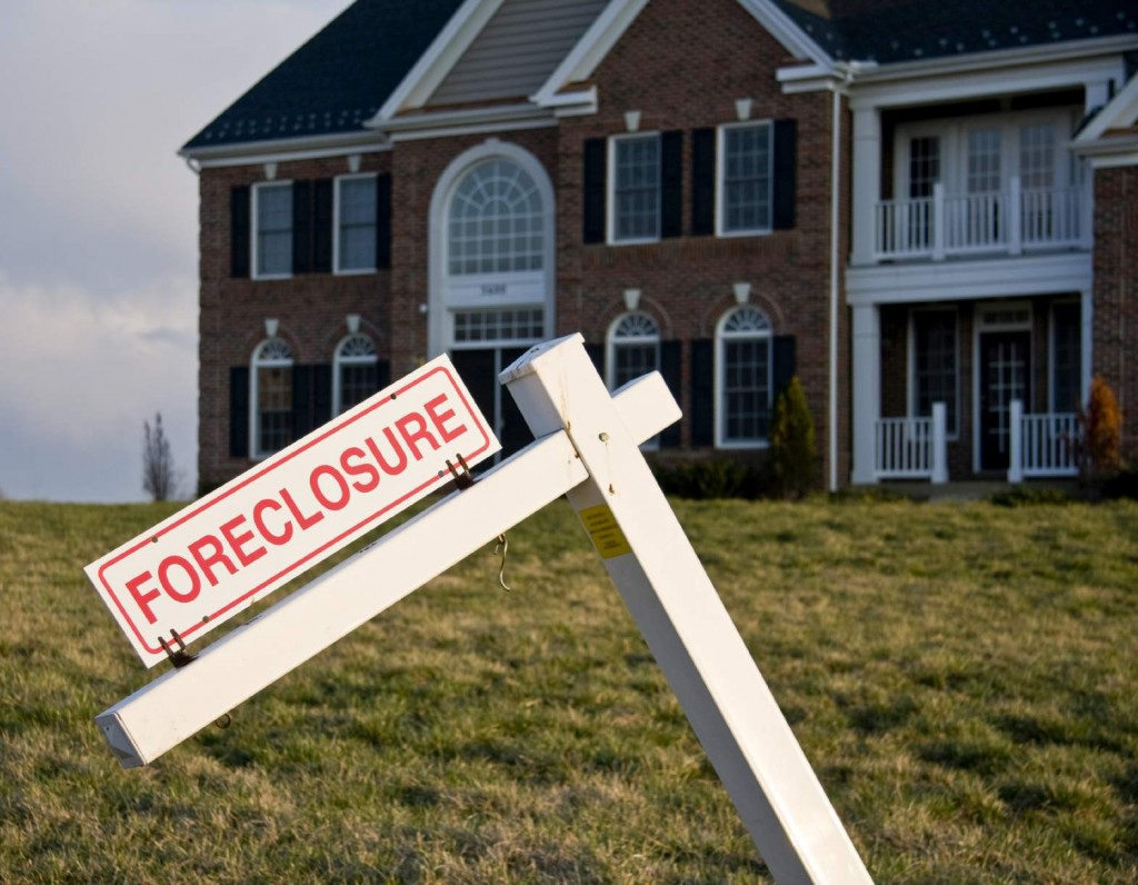 Ohio Sheriff Sales And Foreclosure Auctions