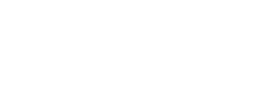 Ohio Auction Company